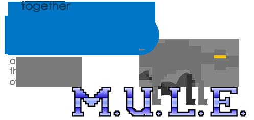 tr-mule