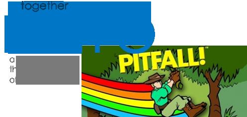tr-pitfall