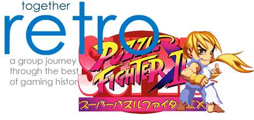 tr-puzzle-fighter