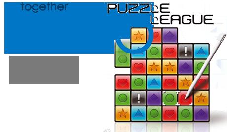 Together Retro Game Club Panel De Pon Puzzle League Tetris Attack Retrogaming With Racketboy