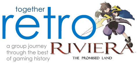 tr-riviera