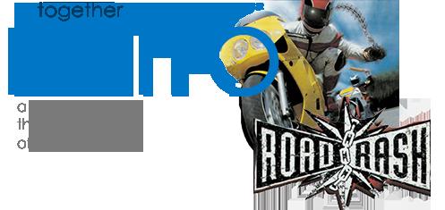 tr-road-rash