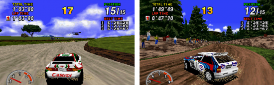 tr-sega-rally-screens