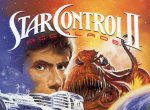 Together Retro Game Club: Star Control II