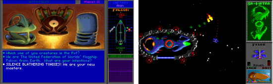 tr-star-control-ii-screens