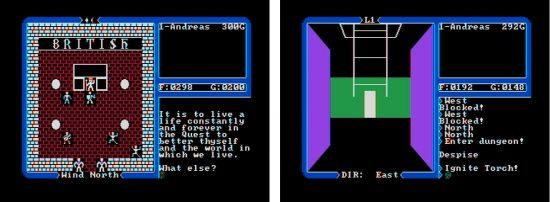 ultima-screens