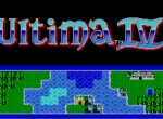 Together Retro: Ultima IV