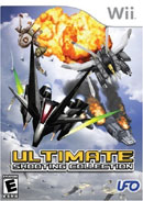 Ultimate Shooting Collection Cover