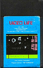 video-life-2600