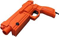 Virtua Gun