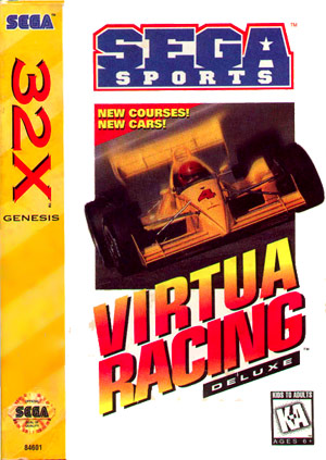 virtuaracing-32x-cover.jpg