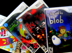 The Best Nintendo Wii Games Under $12