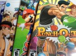 Games That Defined The Nintendo Wii