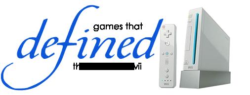 wii-defined-header