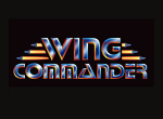Together Retro Game Club: Wing Commander