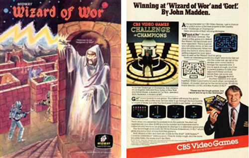 wizard-of-wor-podcast