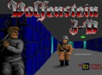 Together Retro Game Club: Wolfenstein 3D