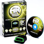 Xbox Action Replay