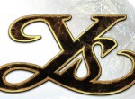 Together Retro Game Club:  Ys I: Ancient Ys Vanished