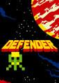 Defender XBLA