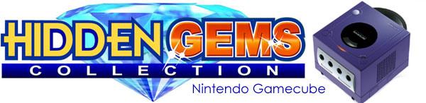 The Top Nintendo Gamecube Games You Haven't Played Hidden Gems