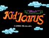 Kid Icarus Virtual Console