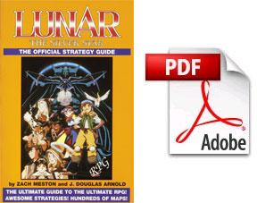 Lunar PDF
