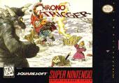 Dragon Warrior IV Cover Art