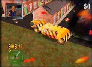 The Best Undiscovered Nintendo 64 (N64) Games - RetroGaming ...