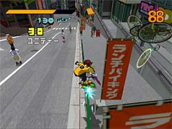 Games That Defined The Dreamcast - RetroGaming with Racketboy