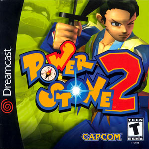 powerstone2 cover Games That Have a Special Place in your Heart