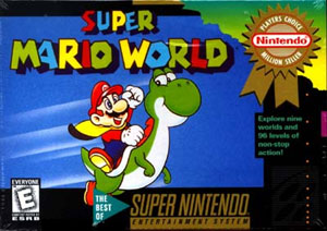 The Cheapest Super Nintendo Snes Games Worth Your Time Retrogaming With Racketboy