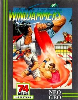 windjammers-cover.jpg