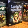 Games That Defined the Nintendo Gamecube