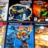 The Best PS2 Games Under $10