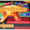 The Rarest and Most Valuable Super Nintendo (SNES) Games