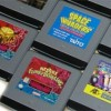 The Rarest and Most Valuable Virtual Boy Games