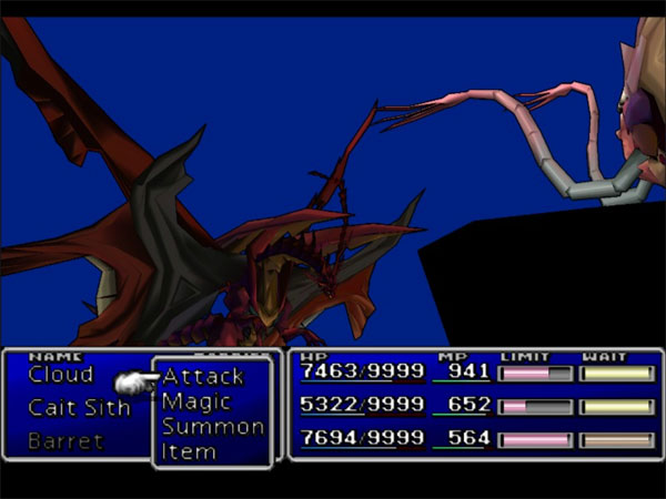 Castlevania symphony of the night epsxe best settings