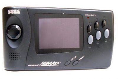 Sega Genesis / Megadrive 101: A Beginners Guide