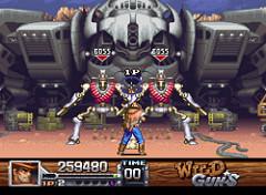 The Best Undiscovered Super Nintendo (SNES) Games