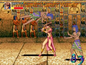 The Best Undiscovered Beat Em Ups Retrogaming With Racketboy