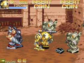 The Best Undiscovered Beat-Em-Ups - RetroGaming with Racketboy