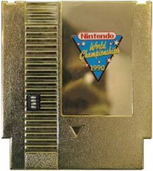 The Rarest And Most Valuable Nes Games Retrogaming With Racketboy