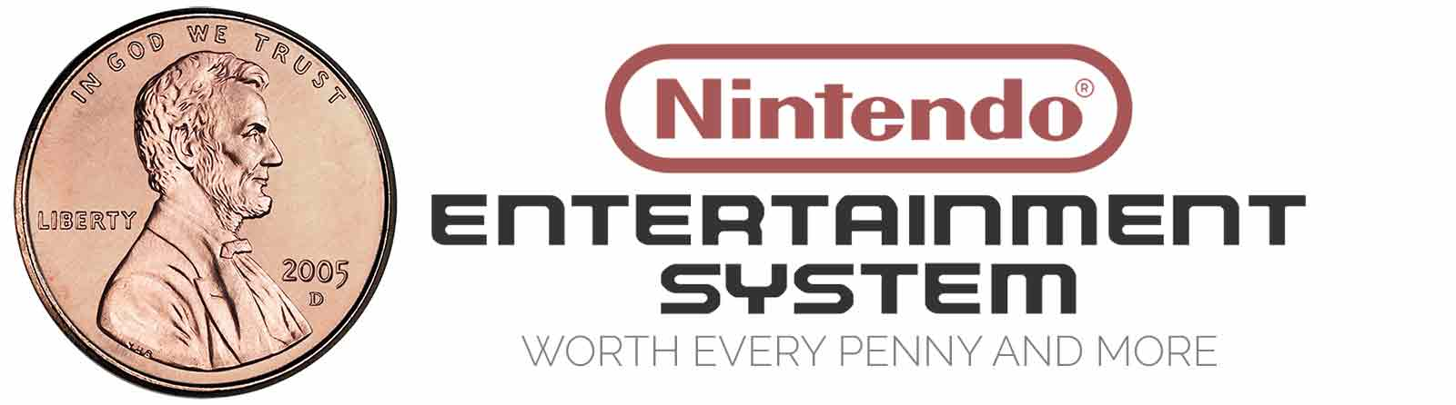 The Best NES Games Under $15