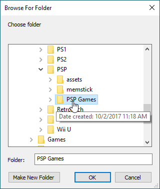 PSP Emulation for PC and Android using PPSSPP - RetroGaming with