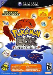 The Rarest & Most Valuable Nintendo Gamecube Games