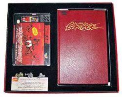 The Rarest And Most Valuable Sega Genesis Megadrive Games