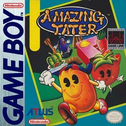 The Rarest and Most Valuable GameBoy Games - RetroGaming