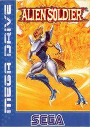 The Rarest and Most Valuable Sega Genesis / Megadrive Games