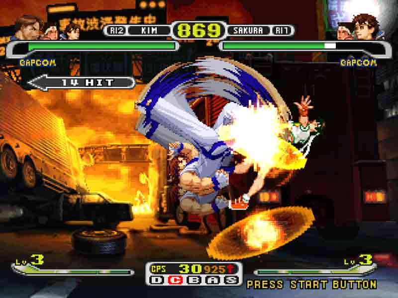 Games That Pushed the Limits of the Sony Playstation (PS1